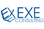 EXE Consulting
