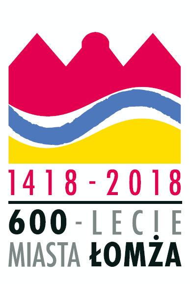 600 - LAT - ŁOMŻA